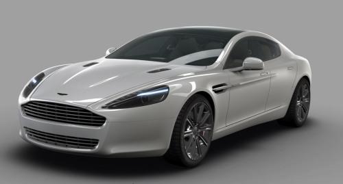 Aston-Martin-Rapide-3-lg